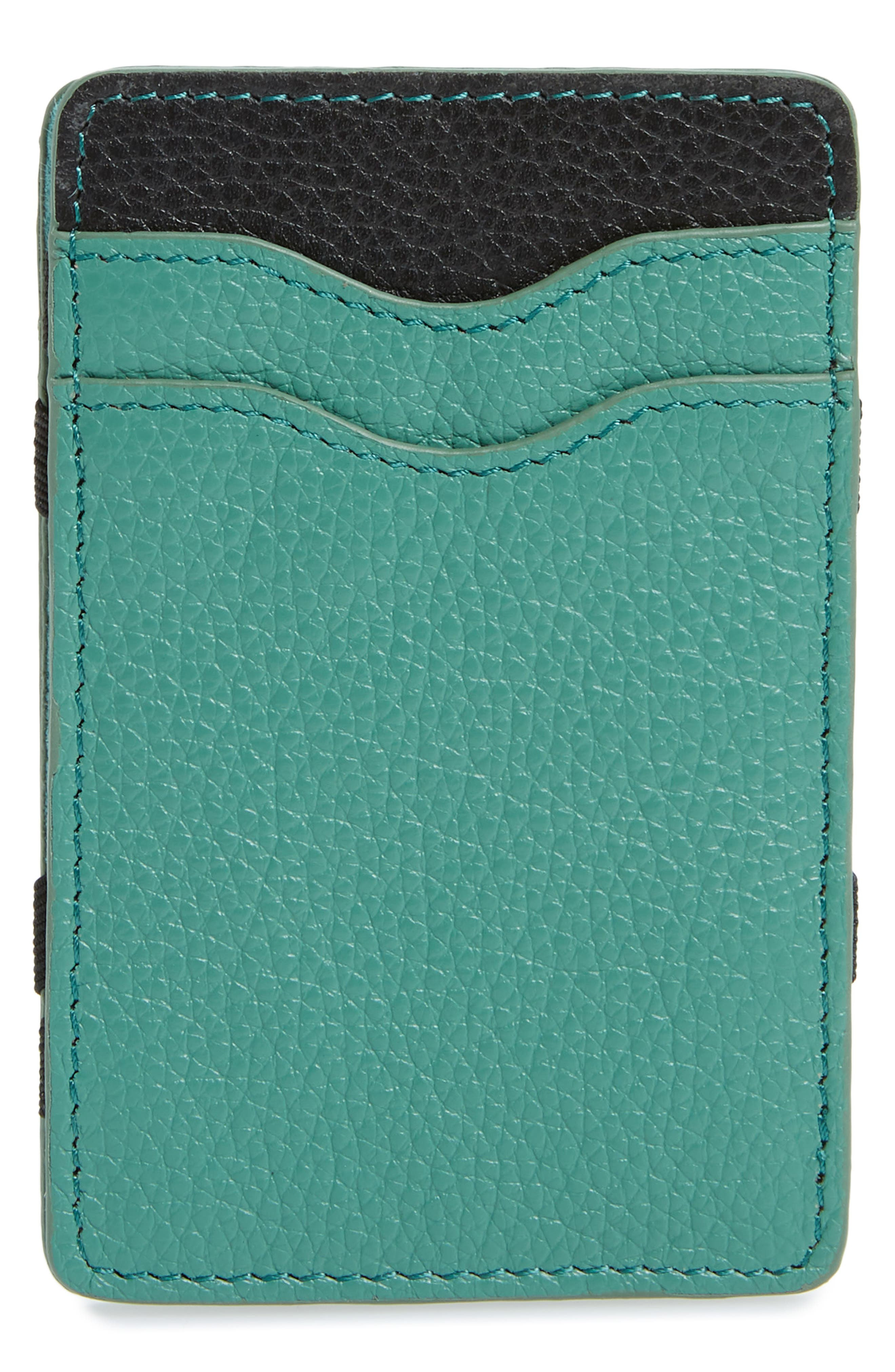 ,                             Jamie Magic Wallet,                             Alternate thumbnail 6, color,                             301