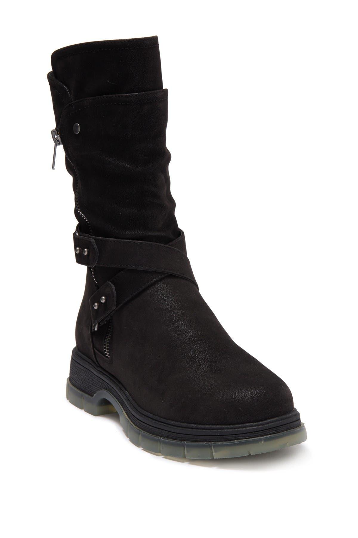 Image of MIA Colt Boot