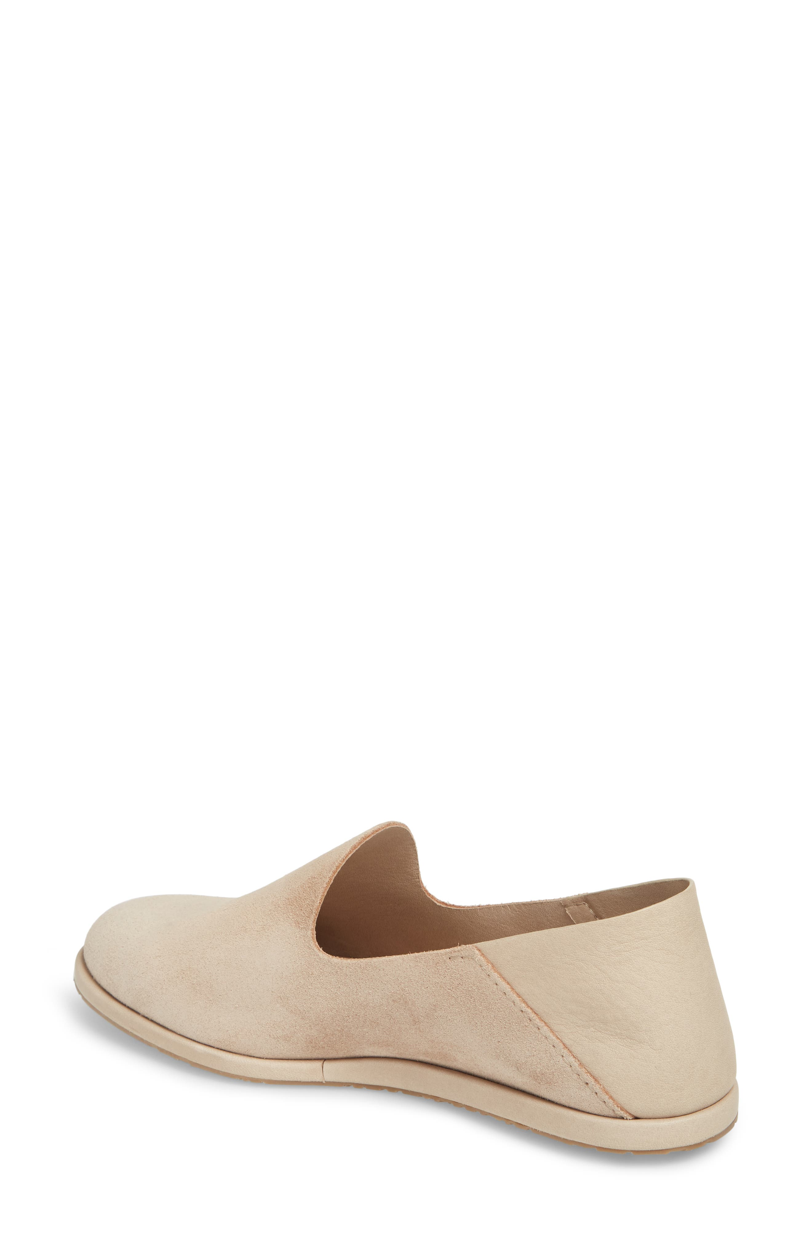 ,                             Yeira Loafer,                             Alternate thumbnail 2, color,                             SIROCCO CASTORO
