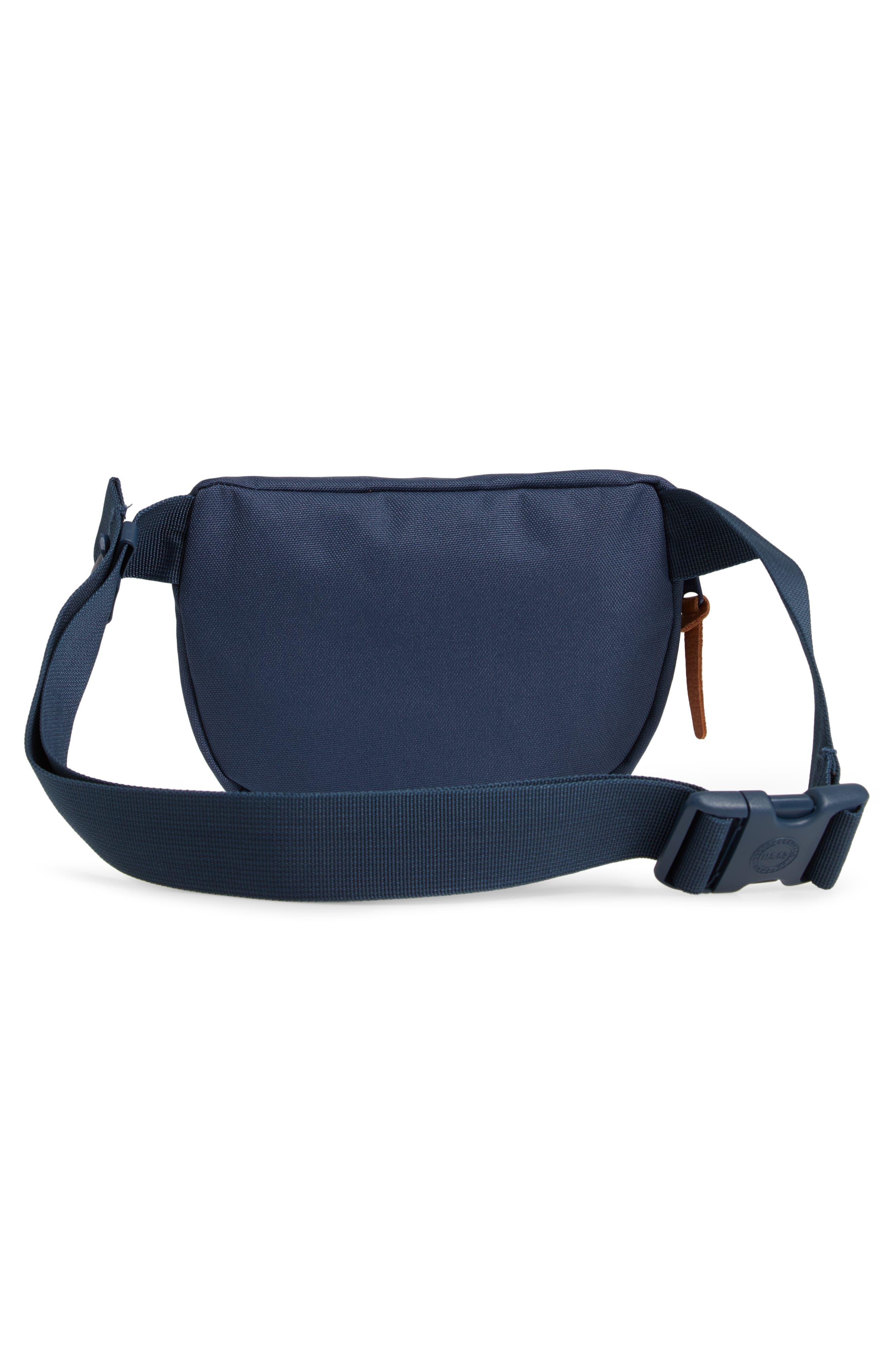 ,                             Fourteen Belt Bag,                             Alternate thumbnail 33, color,                             400