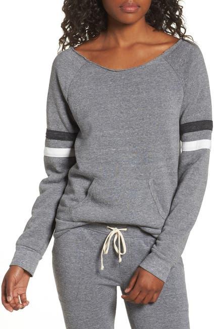 Image of Alternative Maniac Sport Pullover