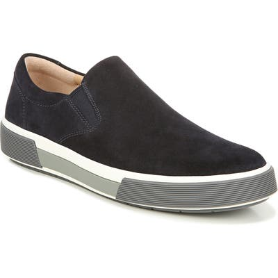 Vince Randell Slip-On Sneaker