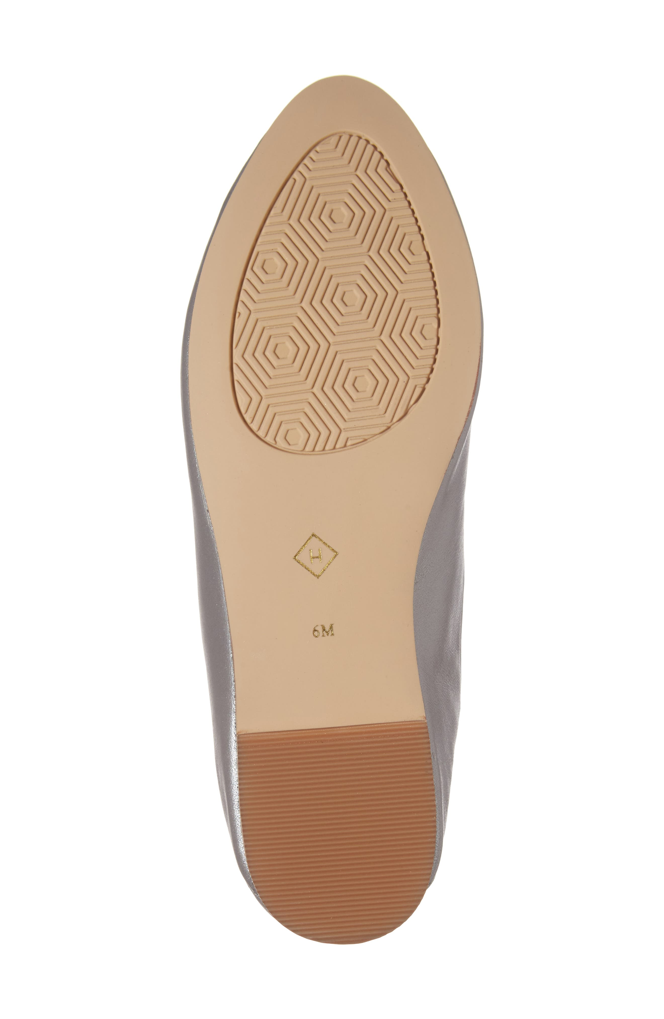 ,                             Sylvia Loafer,                             Alternate thumbnail 26, color,                             040