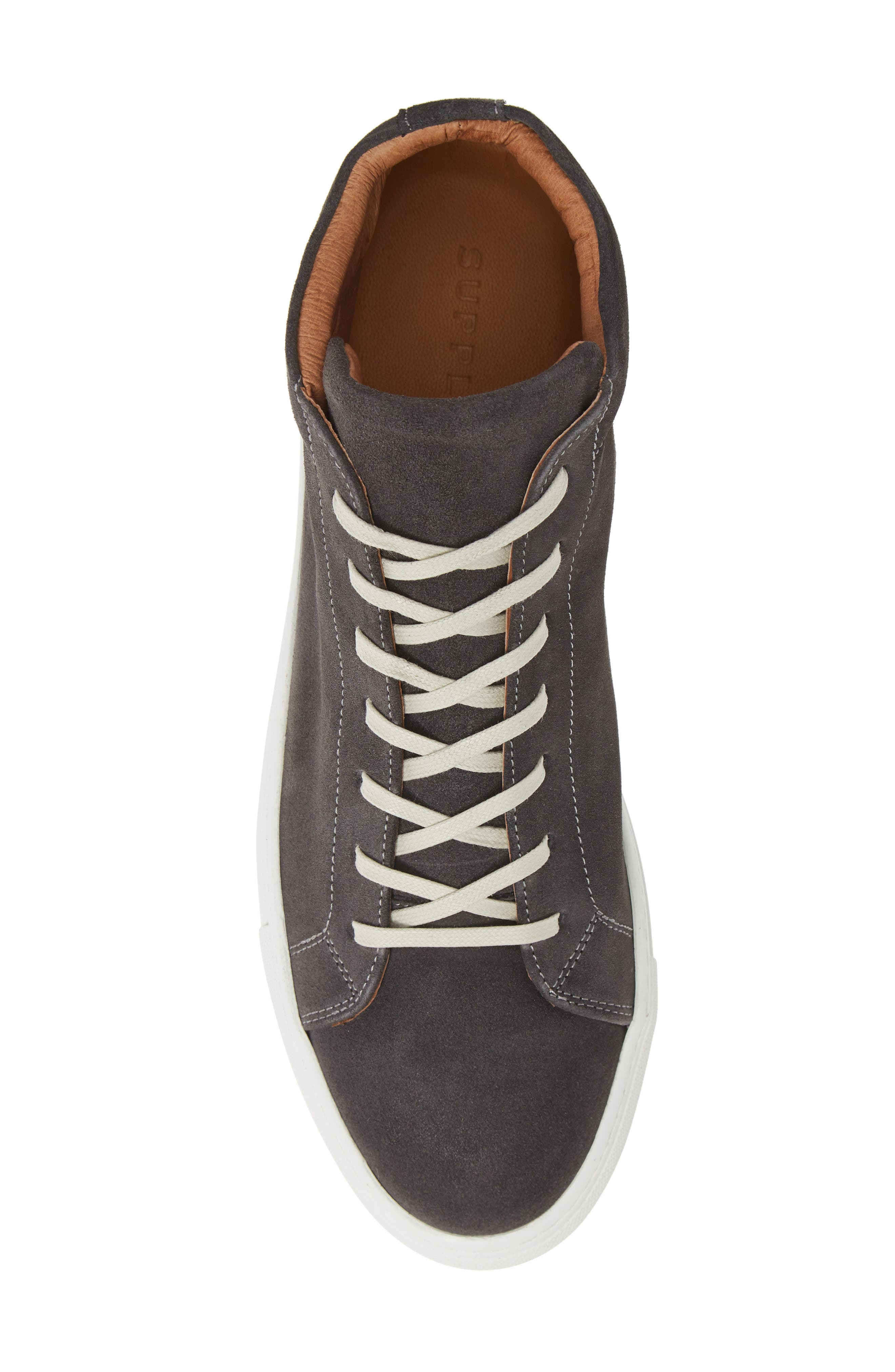 ,                             Deacon Mid Sneaker,                             Alternate thumbnail 11, color,                             022