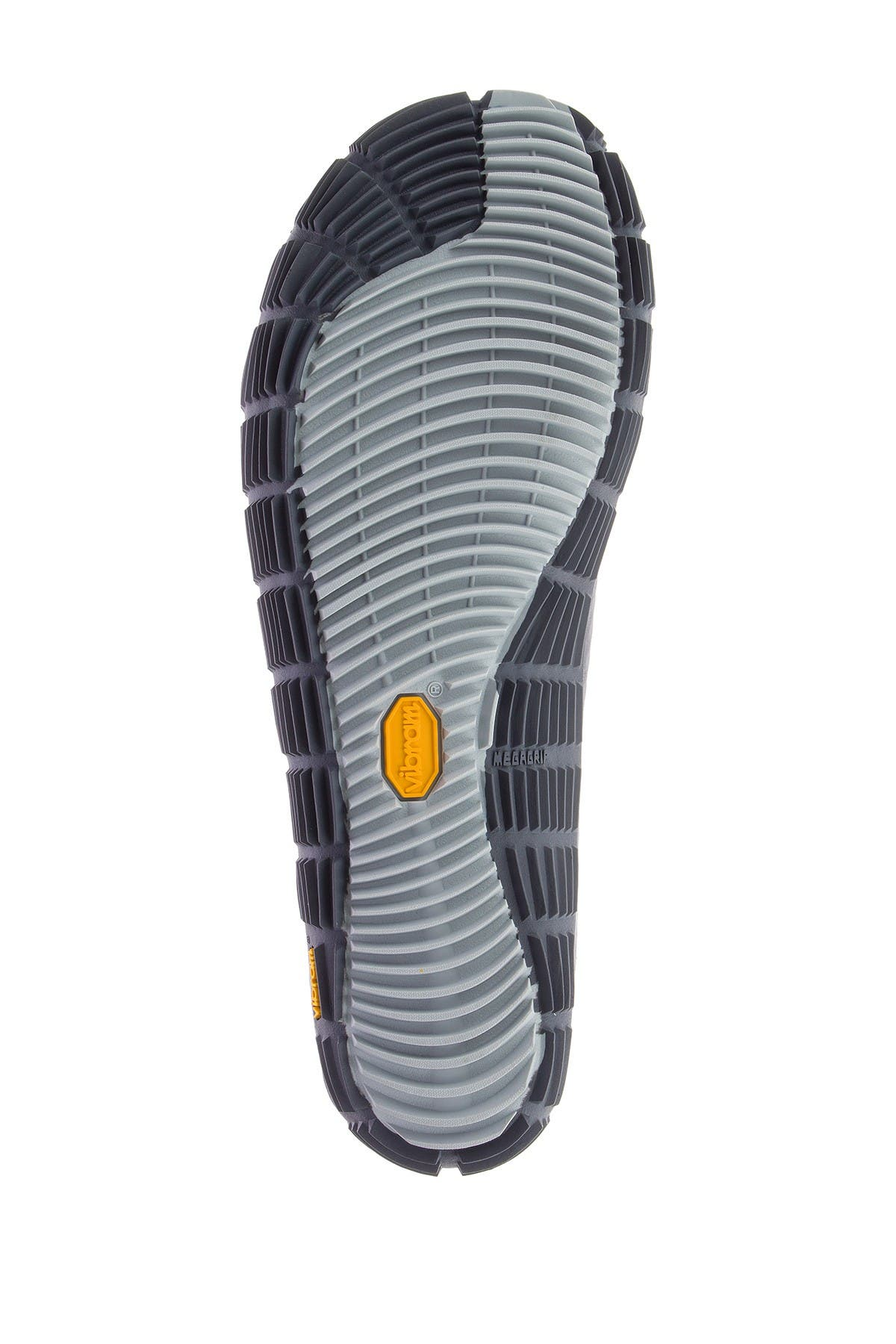 Image of Merrell Move Glove Sport Sneaker
