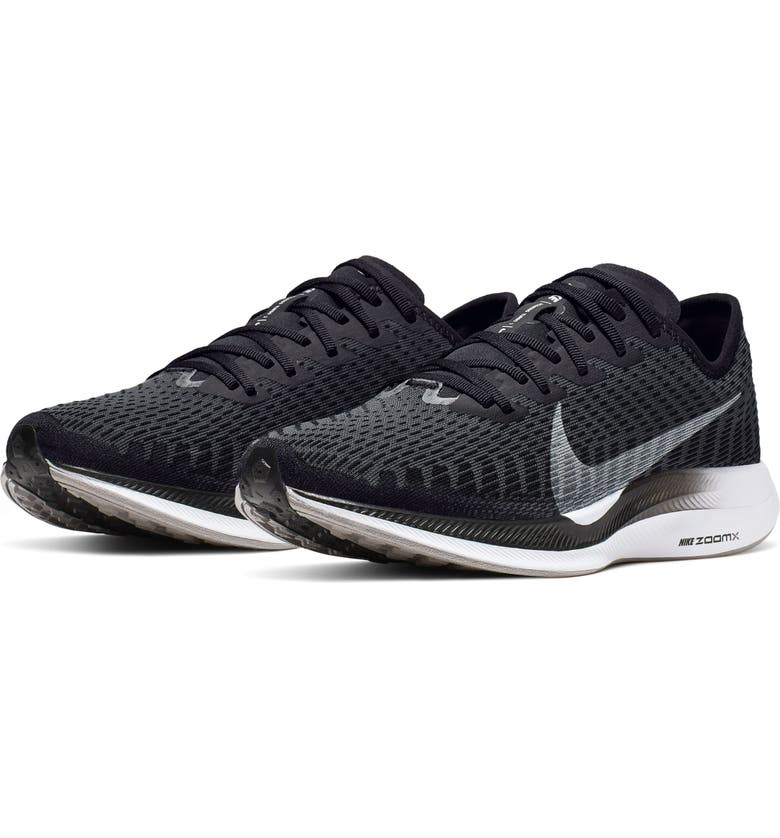 Imperial pala Inmuebles  Nike Zoom Pegasus Turbo 2 Running Shoe (Women) | Nordstrom