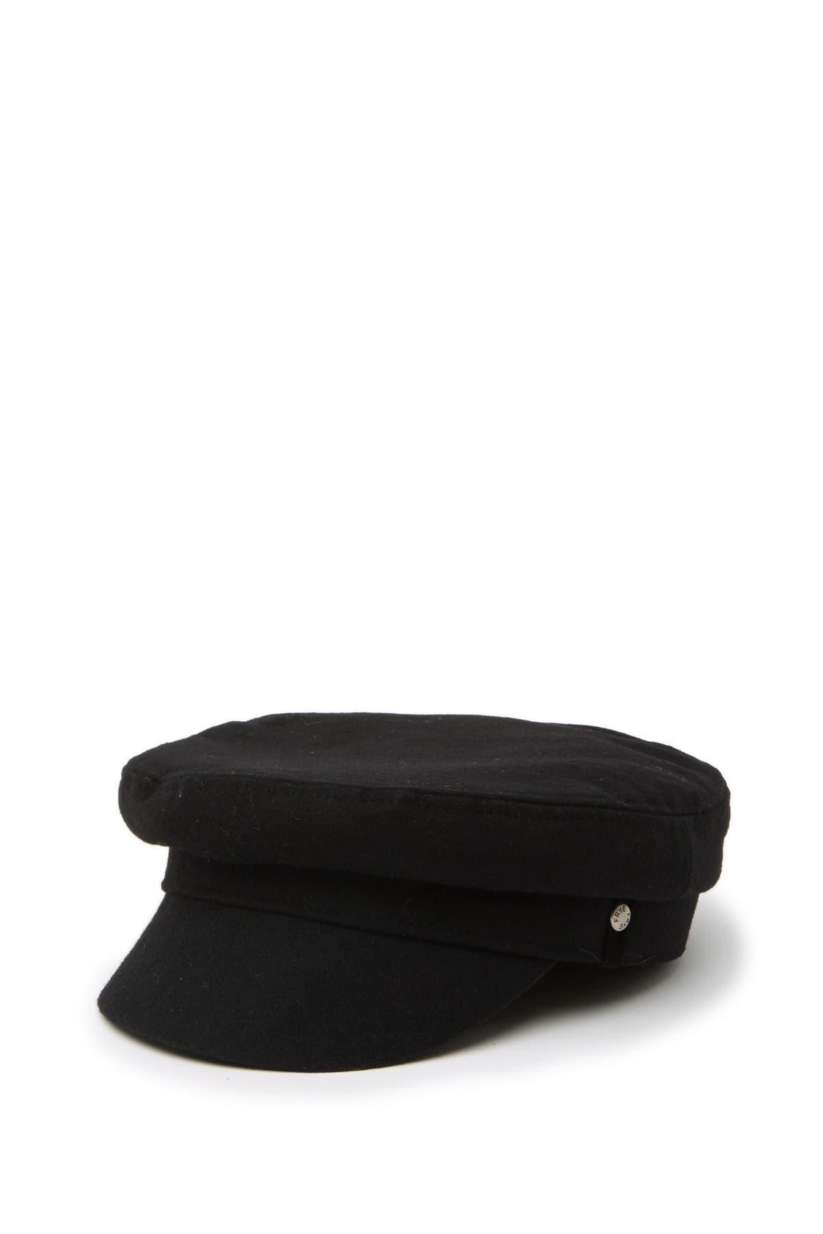 Image of Frye Wool Cap