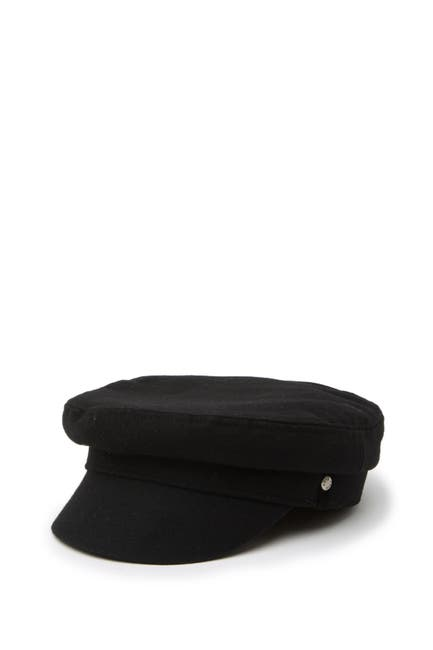 Image of Frye Wool Cap