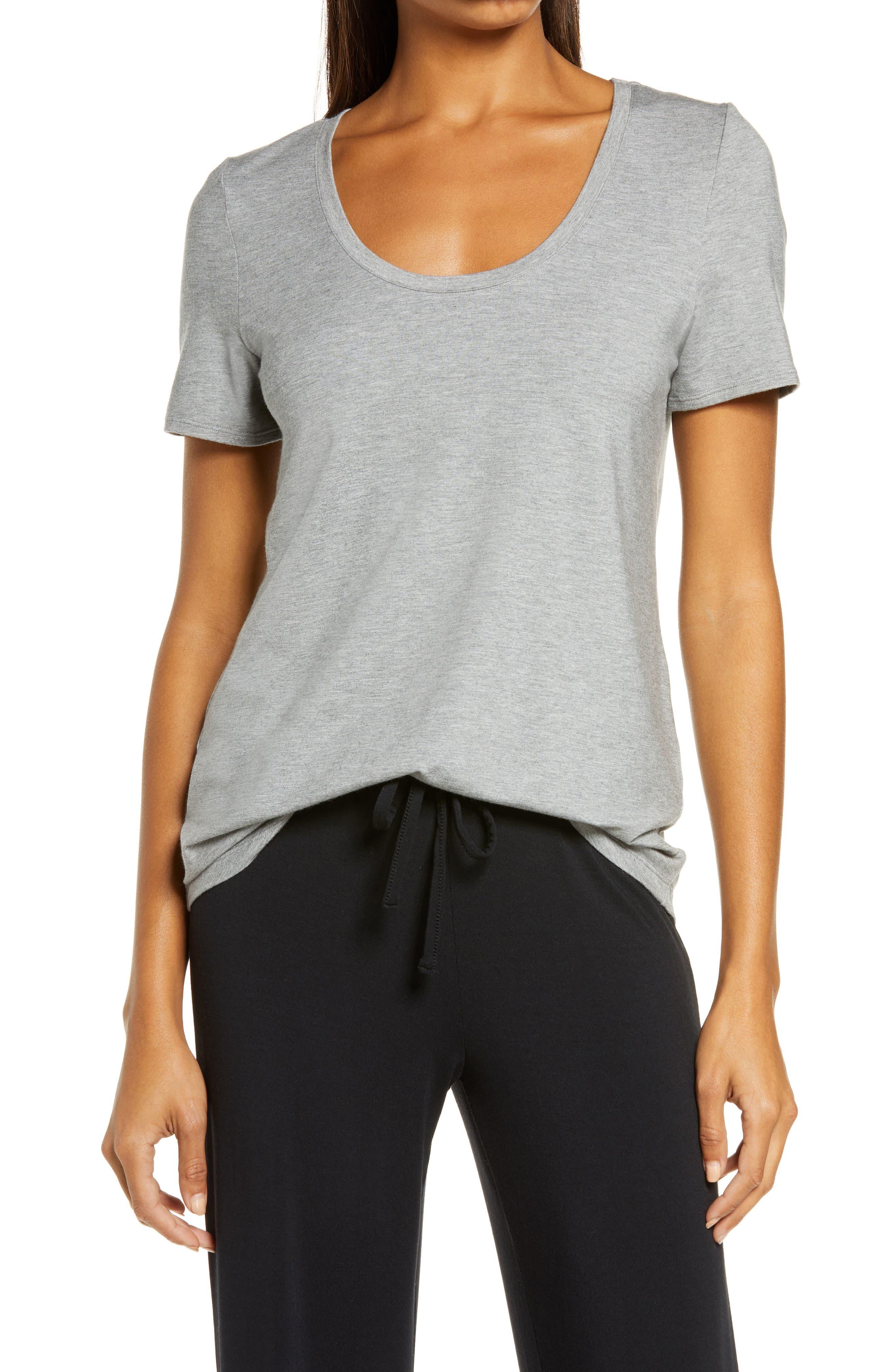 Sarah Sleep T-Shirt