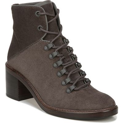 Vince Falco Hiker Boot, Grey