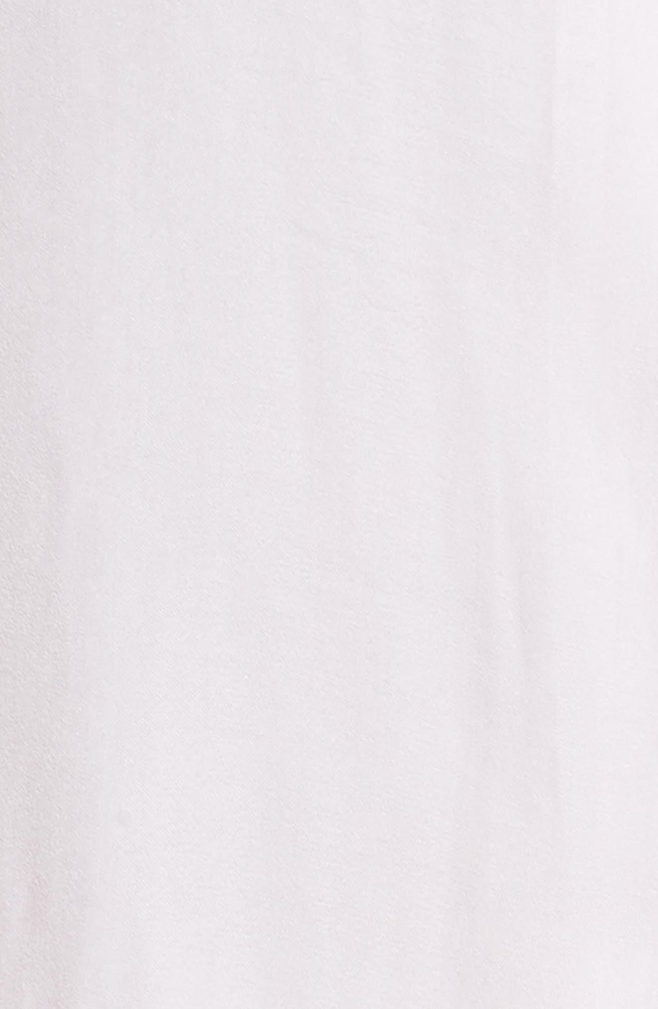 ,                             Short Sleeve PJ Set,                             Alternate thumbnail 12, color,                             680