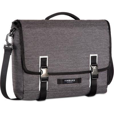 Timbuk2 Closer Briefcase - Grey