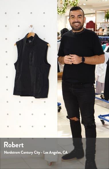 Flex Vest, sales video thumbnail