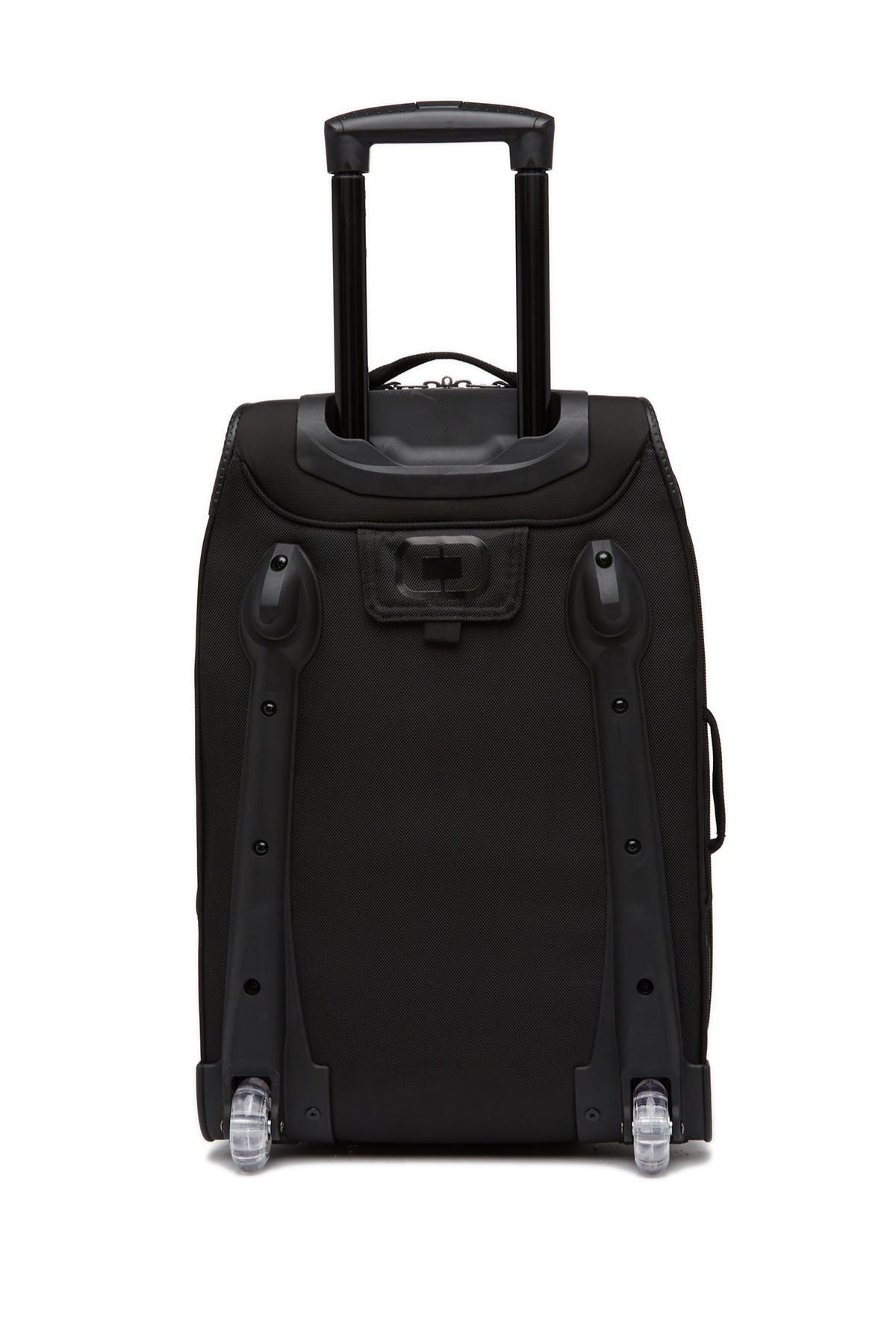 "Image of Ogio Kickstart 21.5"" Carry-On Wheeled Luggage"