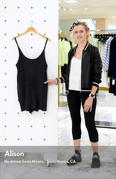 New Moon Romper, sales video thumbnail