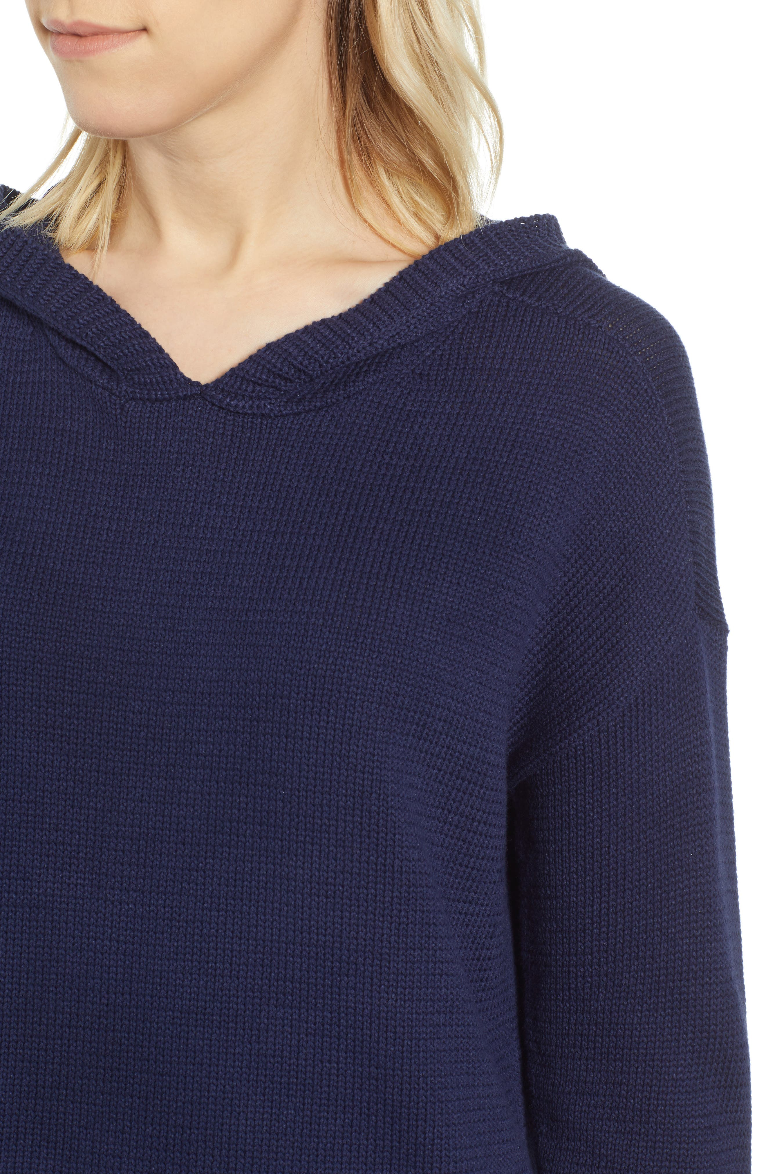 ,                             Off-Duty Hooded Sweater,                             Alternate thumbnail 16, color,                             401