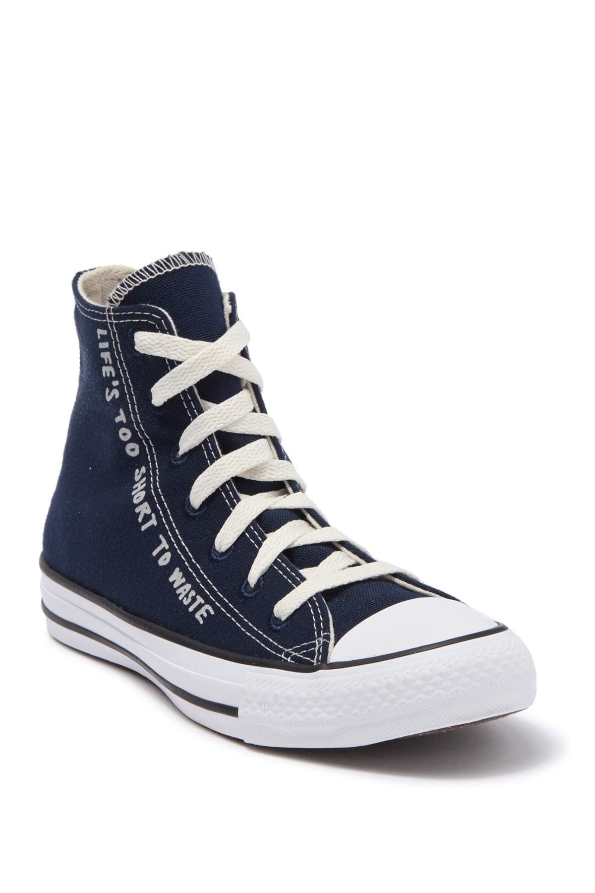 Image of Converse Chuck Taylor All Star Hi Top Sneaker