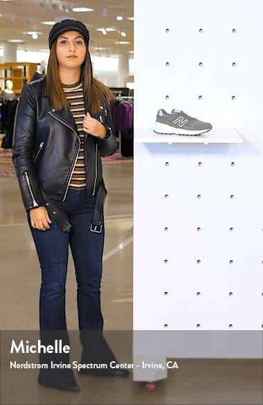 574 Sport Sneaker, sales video thumbnail