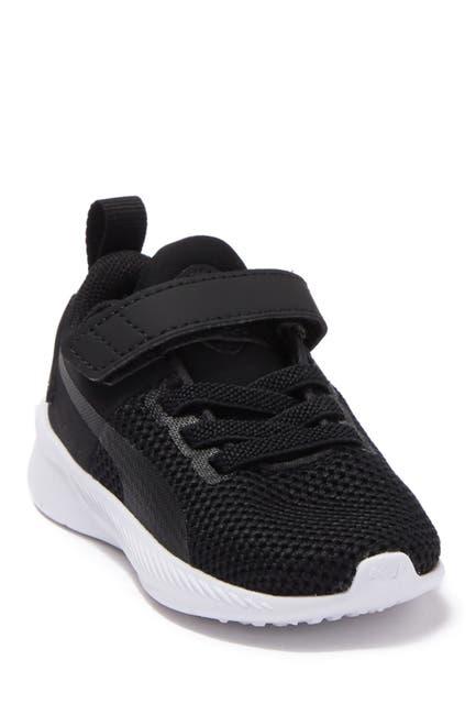 Image of PUMA Flyer Runner V INF Sneaker