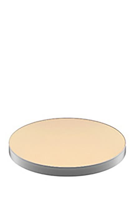 Image of MAC Cosmetics Pro Palette Concealer Refill