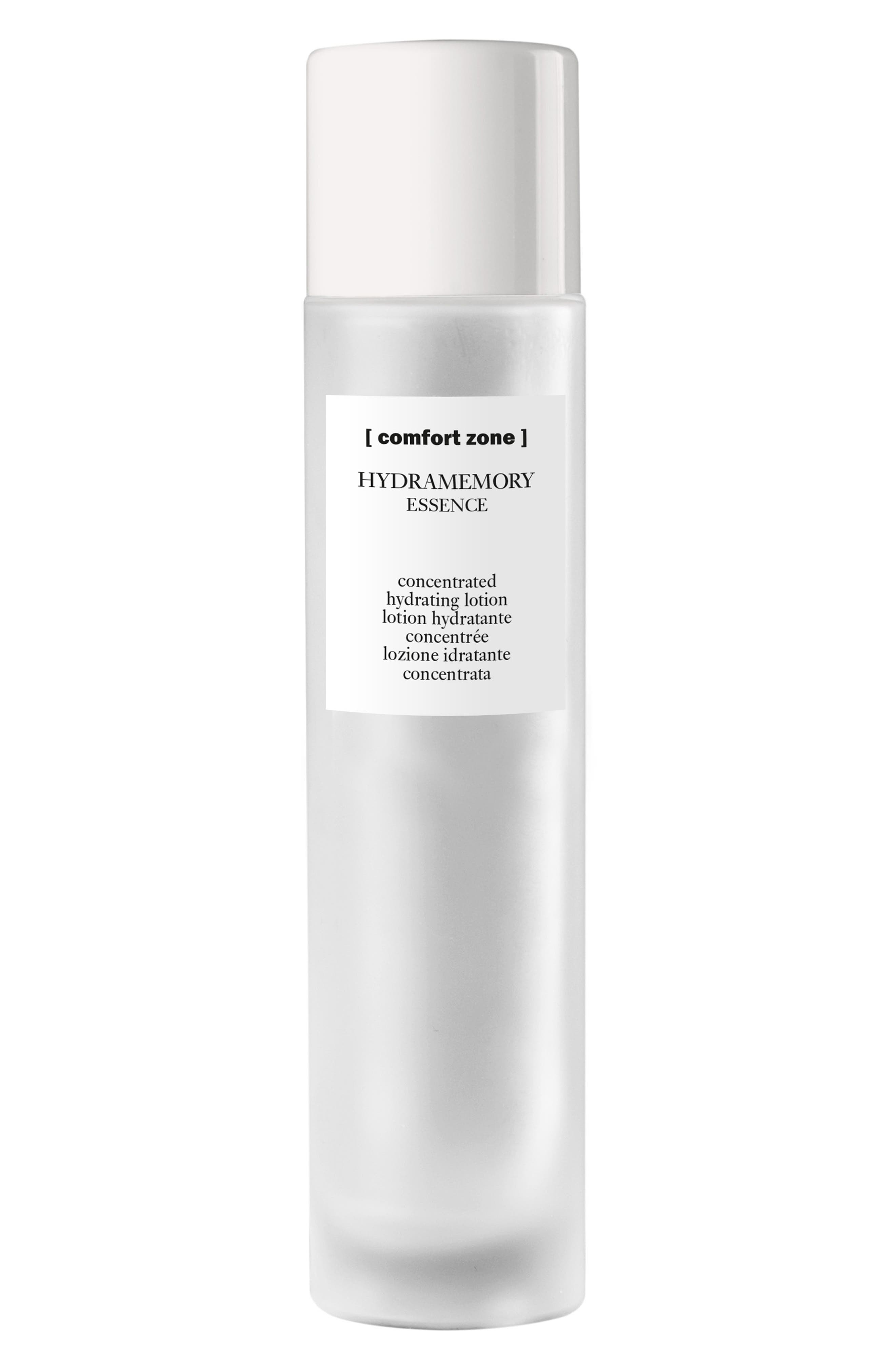 Hydramemory Essence Concentrated Hydrating Lotion