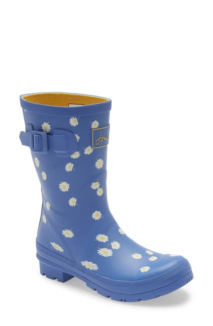 Image of Joules Molly Welly Rain Boot