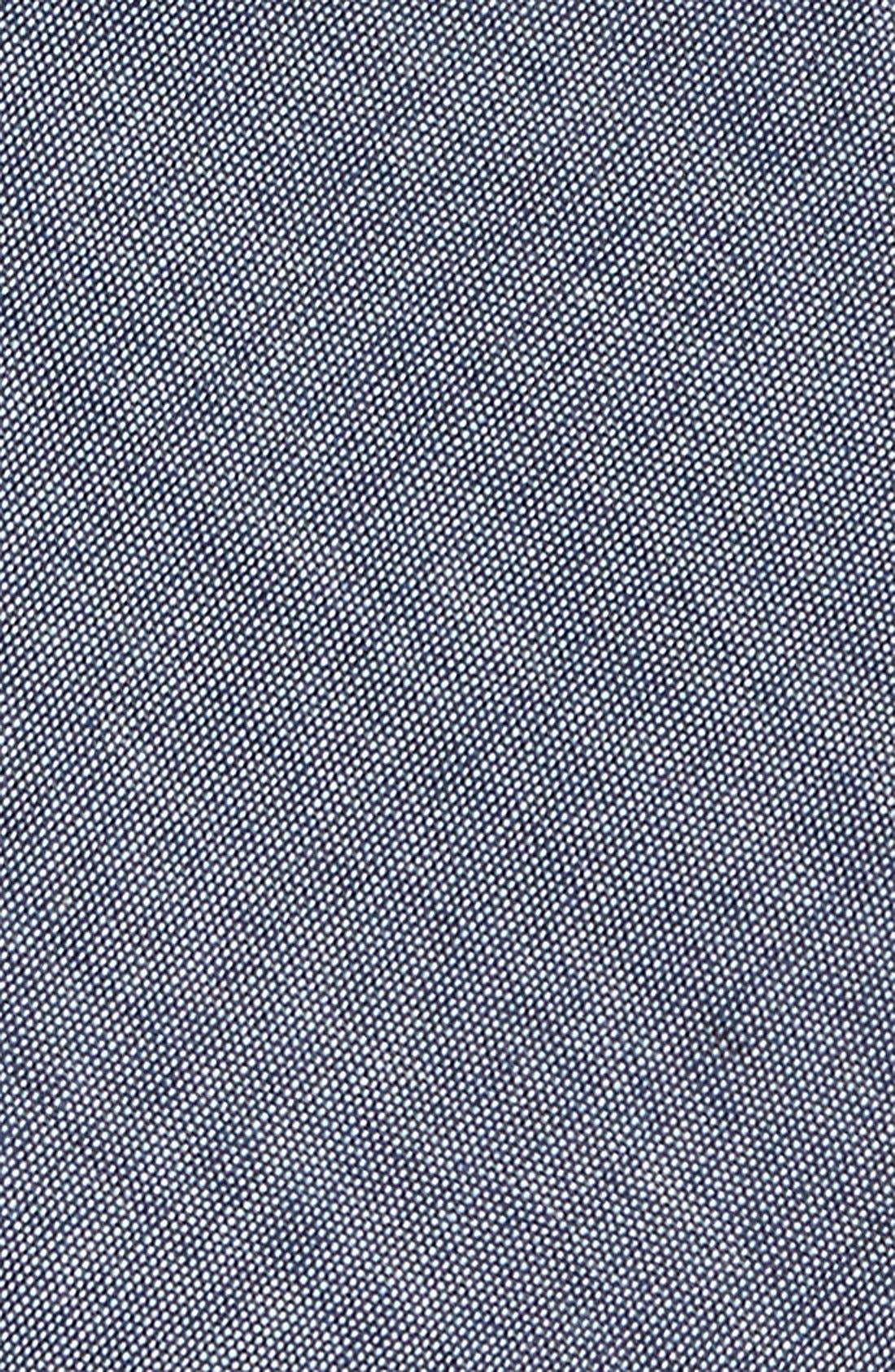 ,                             Cotton Bow Tie,                             Alternate thumbnail 3, color,                             WARM BLUE