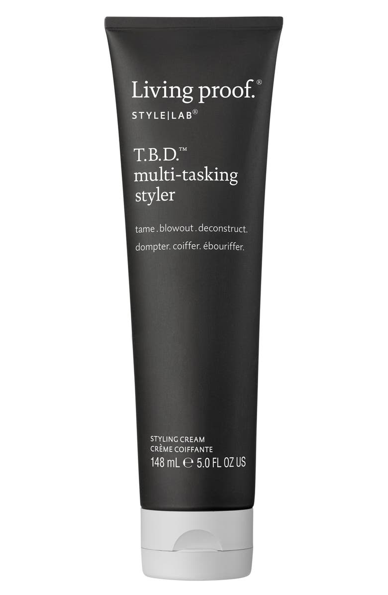 LIVING PROOF<SUP>®</SUP> T.B.D. Multi-Tasking Styler, Main, color, NO COLOR