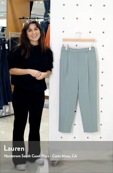 Kiki Peg Trousers, sales video thumbnail