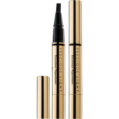 Guerlain Precious Light Illuminator & Concealer Pen -