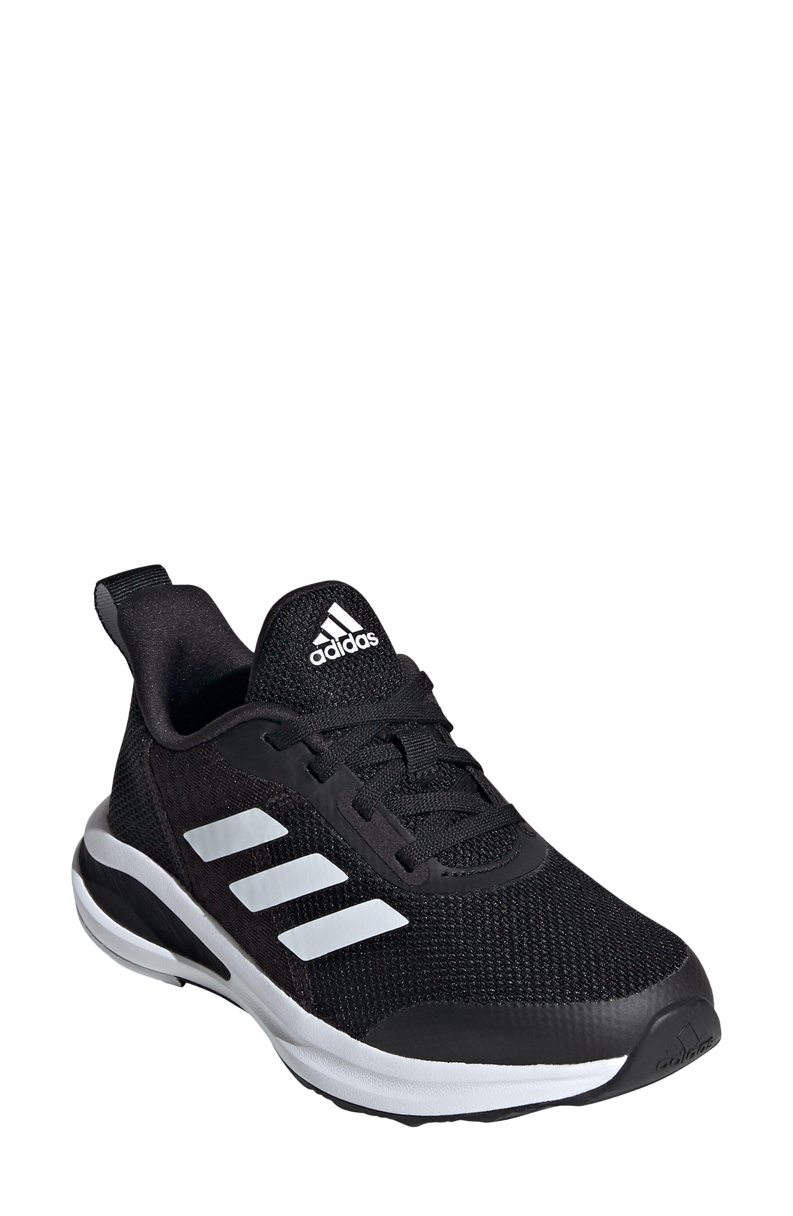 Adidas Fortarun 2020 Running Shoe (Toddler, Little Kid & Big Kid) | Nordstrom