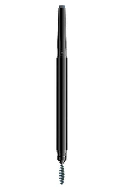 Image of NYX COSMETICS Precision Eyebrow Pencil - Charcoal
