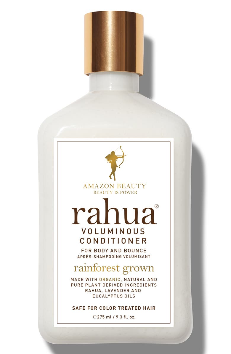 RAHUA<SUP>®</SUP> Voluminous Conditioner, Main, color, NO COLOR