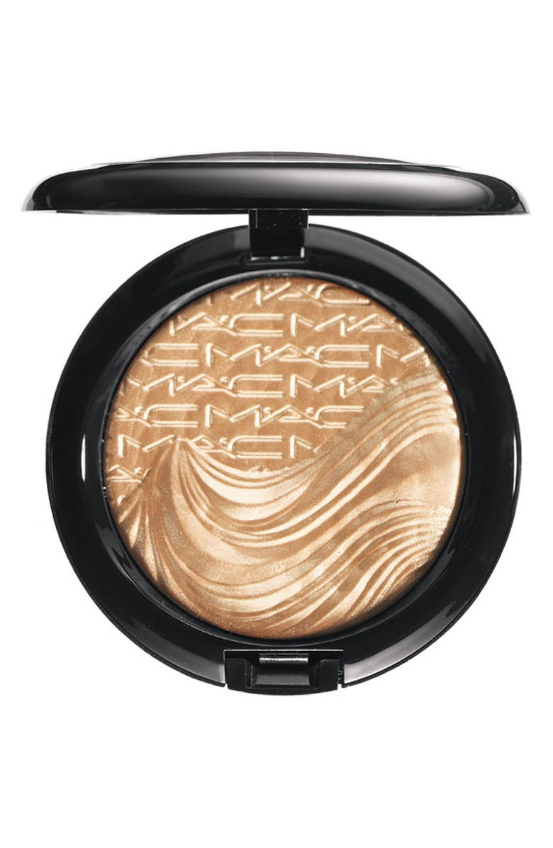 MAC COSMETICS M·A·C 'Glamour Daze' Extra Dimension Skinfinish, Main, color, 100