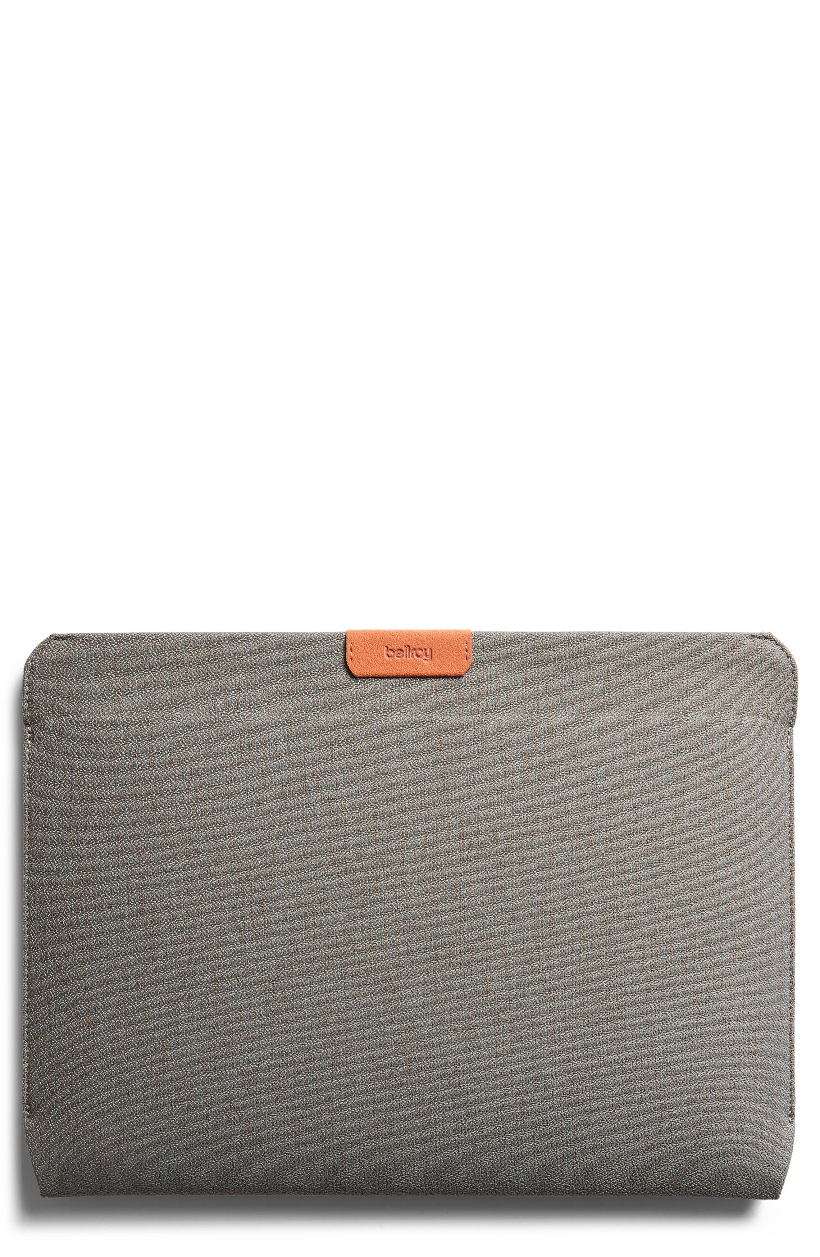 13-Inch Laptop Sleeve