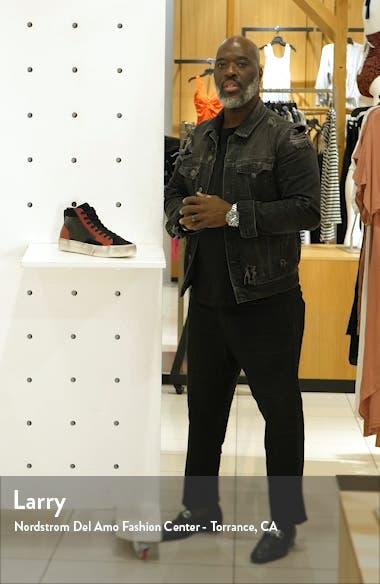 Star USA Mac Skate Sneaker, sales video thumbnail