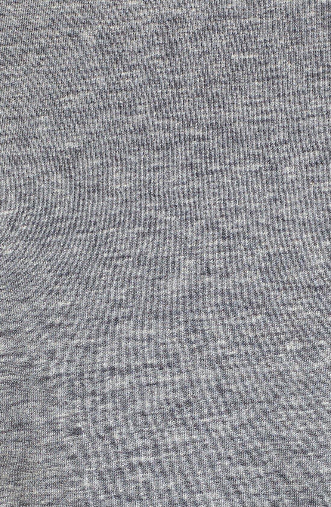 ,                             Blouson Body-Con Dress,                             Alternate thumbnail 10, color,                             032