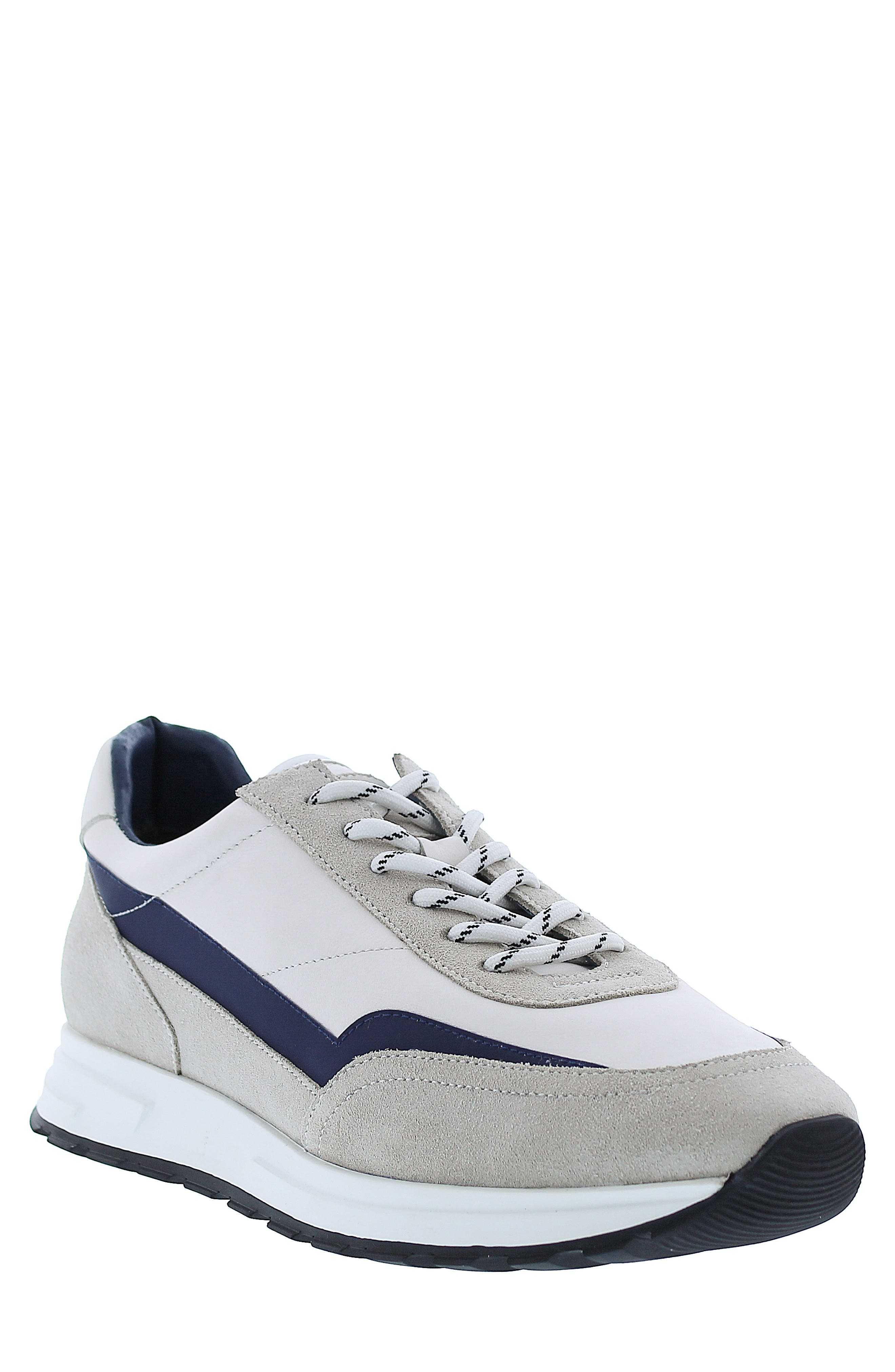 Carter Sneaker