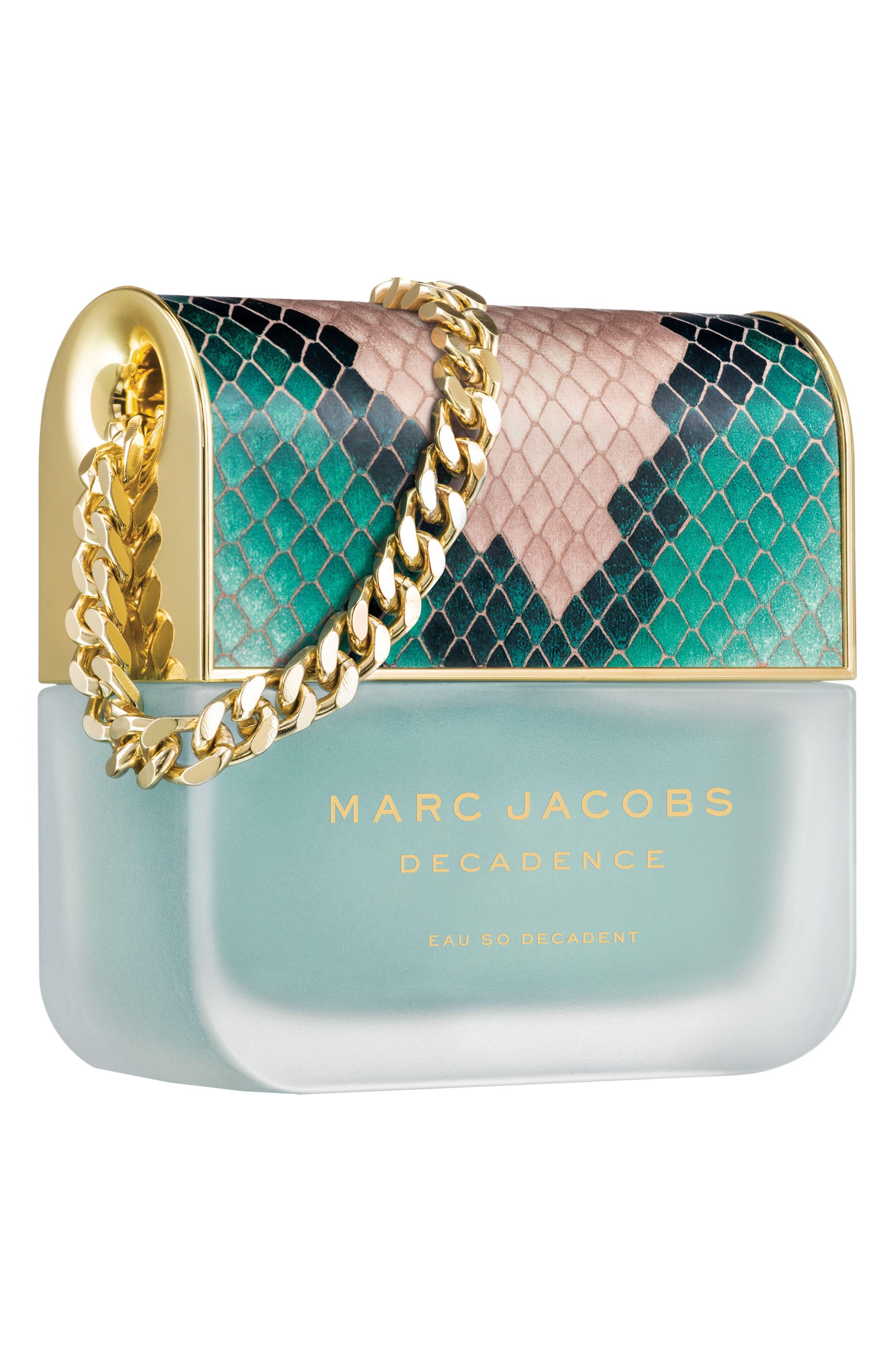 Image of Marc Jacobs Decadence Eau so Decadent  - 1.7 fl oz