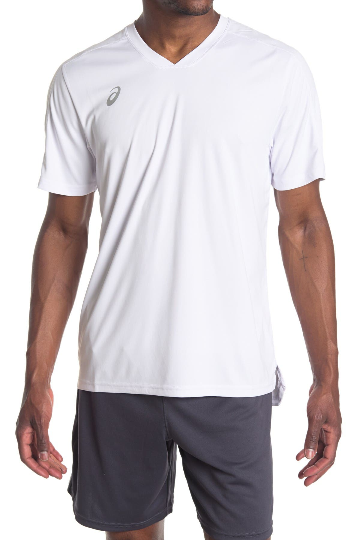 Image of ASICS Centerline Jersey