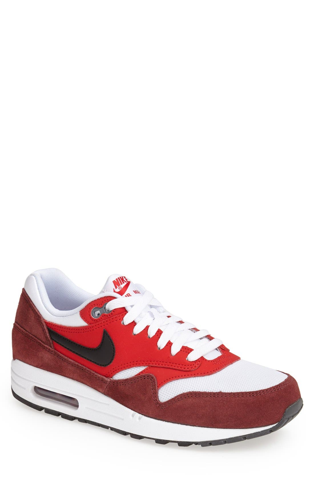 ,                             'Air Max 1 Essential' Sneaker,                             Main thumbnail 69, color,                             116
