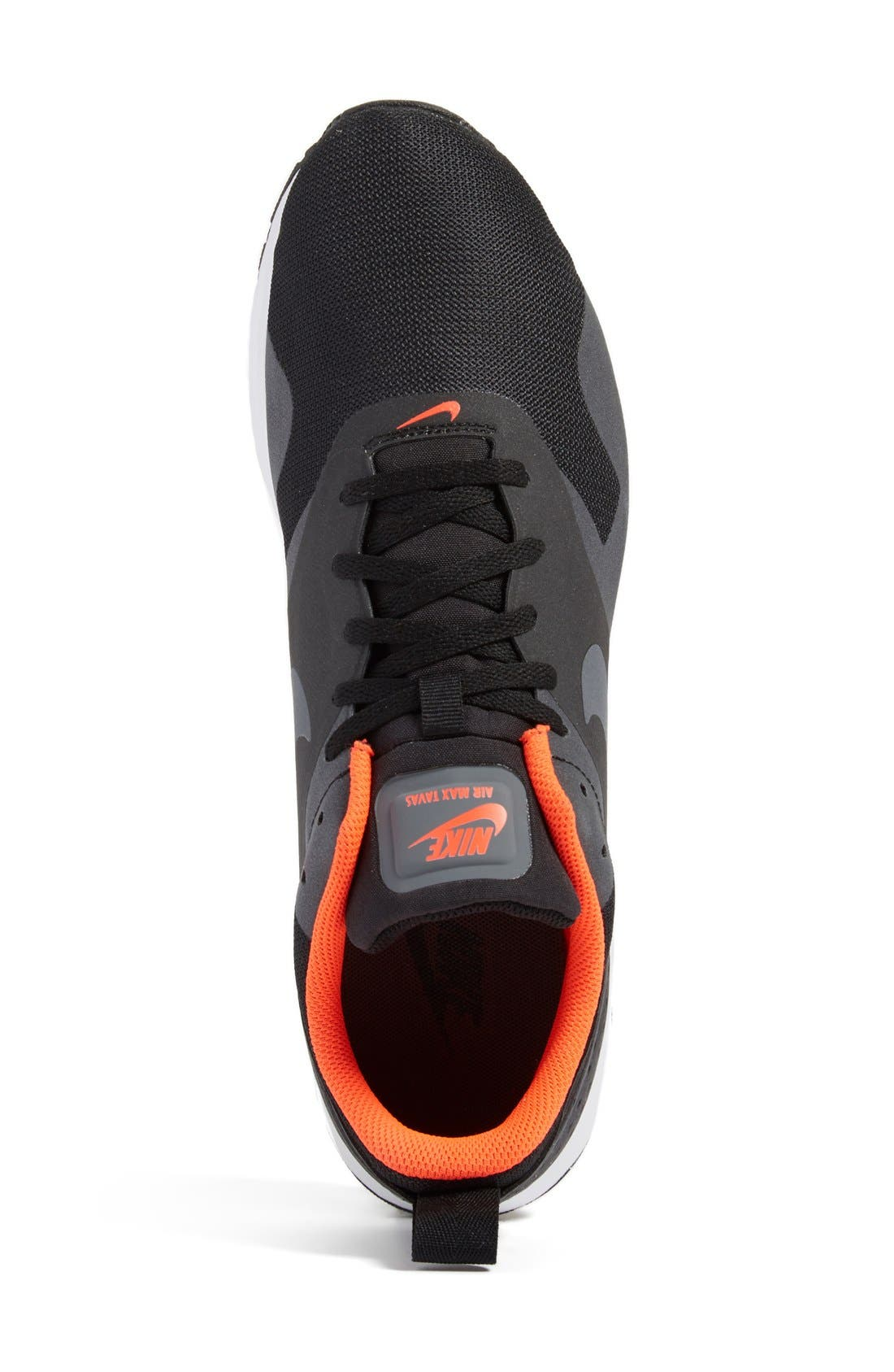 ,                             'Air Max Tavas' Sneaker,                             Alternate thumbnail 63, color,                             008