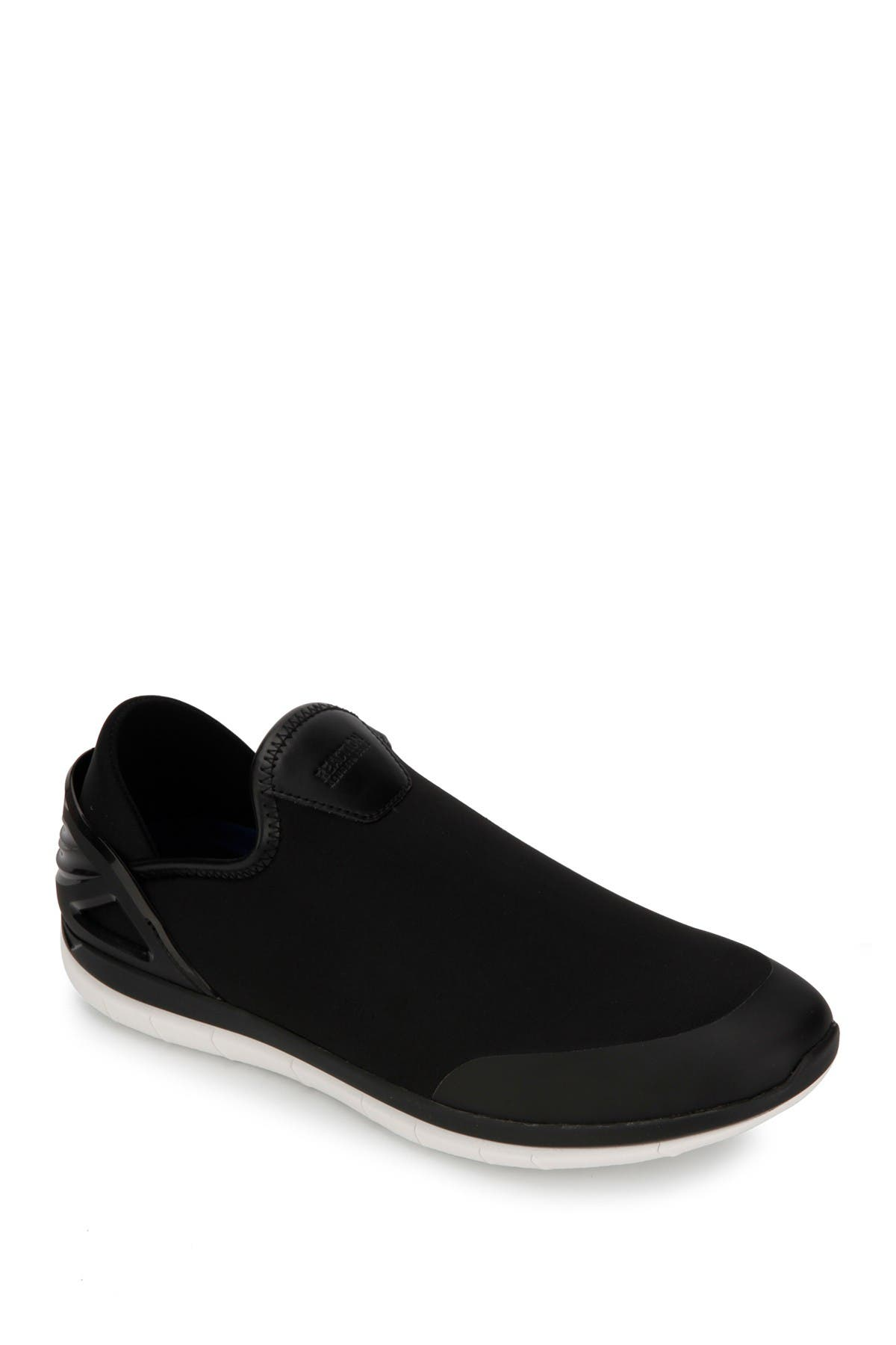 Image of Kenneth Cole Reaction Slip-On Sneaker