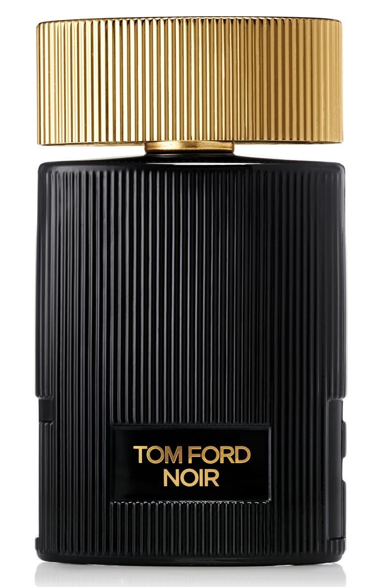 TOM FORD Noir Pour Femme Eau de Parfum, Main, color, No Color