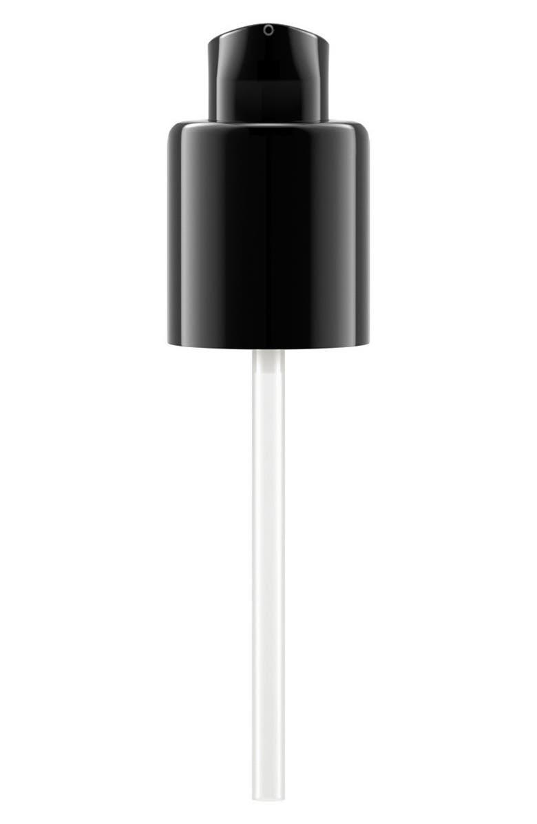 MAC COSMETICS MAC Foundation Pump, Main, color, 000