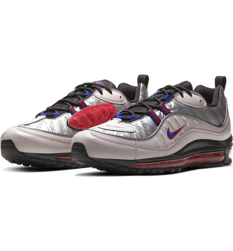 Nike Air Max 97 Realtree Camo BV7461 001 Release Date 2