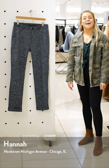 Tech Suit Pants, sales video thumbnail