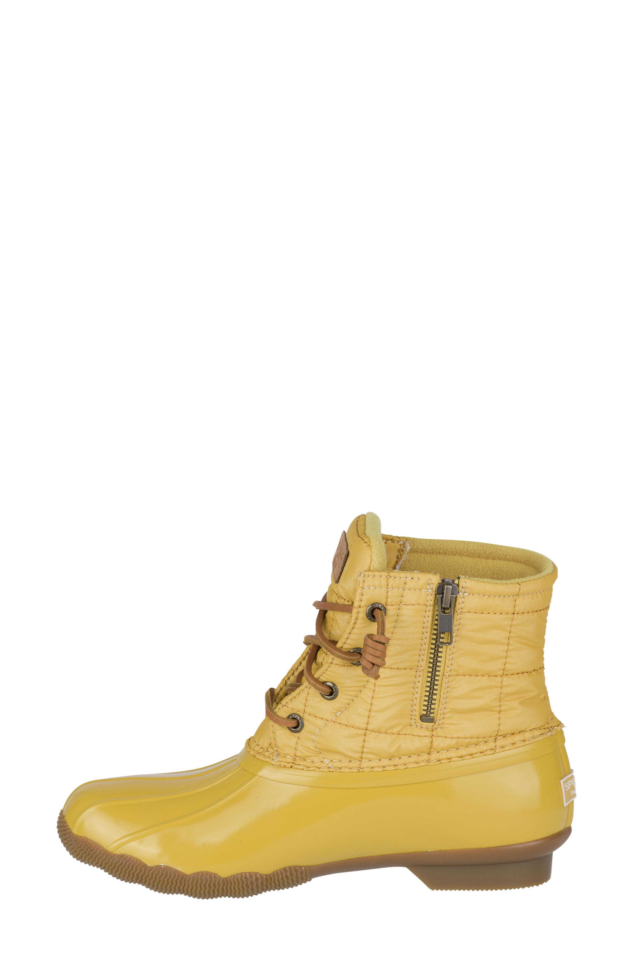 ,                             Saltwater Duck Boot,                             Alternate thumbnail 17, color,                             700