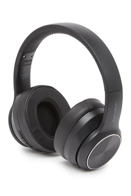 Image of Merkury Innovations Unbound B100 Wireless Headphones