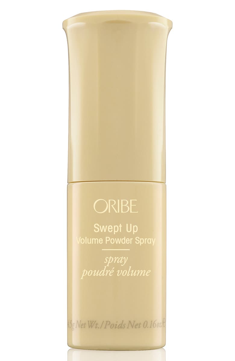 ORIBE Swept Up Volume Powder, Main, color, NO COLOR